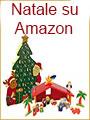 Idee Regalo Natale su Amazon